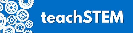 teachSTEM logo.png
