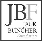 jack buncher logo.jpg