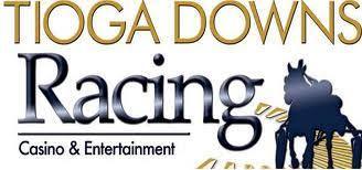 tioga downs logo 2.jpg