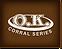 OK_Corral_Series-logo.png