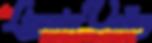 ligonier_valley_endowment_logo.png
