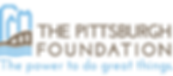 pittsburgh_foundation_logo.png