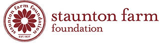 Staunton Farm Foundation LOGO (From Joni