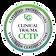 ccpt logo 1.png