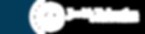 jewish fed logo.png