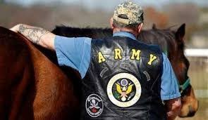 eagala veteran pic 2