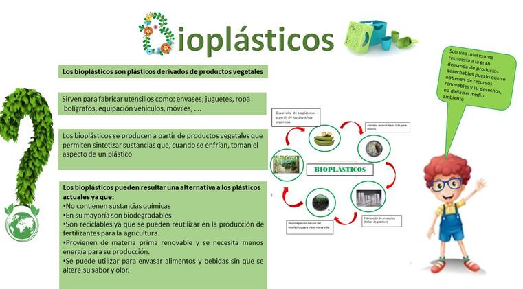 imagen bioplasticos.jpg