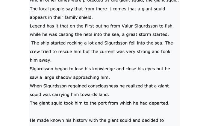 The Giant Squid.jpg