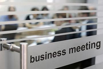 business-meeting-3.jpg