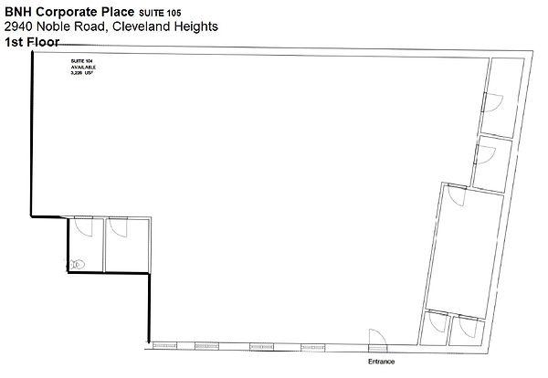 Suite 106.jpg