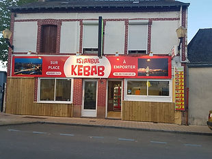 facade istanbul kebab.jpg