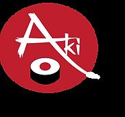 aki logo.png.png