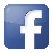 Venez visiter notre page Facebook !