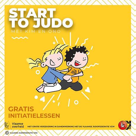 Start to Judo promofolder 1 Instagram.jp