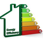 Energy-Efficiency-530x530.jpg