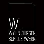 logo wylin.JPG