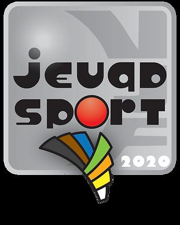 vjf_jeugdsport_zilver_2020.png