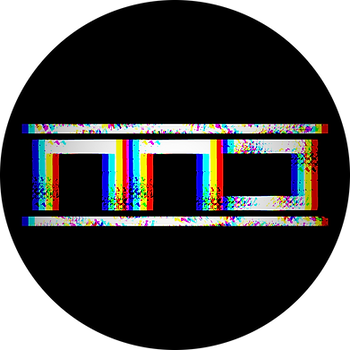 NND_CIRCLE.png