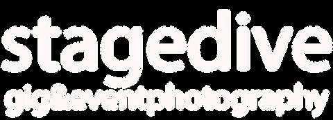 stagedive logo white.png