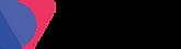 logo_debora_viana.png
