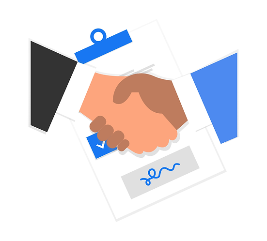undraw_agreement_aajr.png