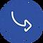 icone-botao.png