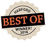 harfords best 2016.png