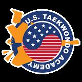 USTA logo.png