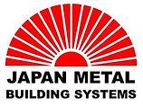 jmbs logo.jpg