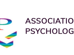 Join me at the conference of the Association for Women in Psychology