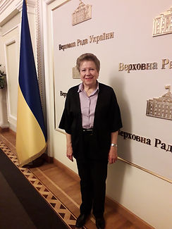 Mama_Verkhovna_Rada.jpg
