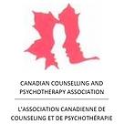 CCPA_Logo_Membership_Card.png
