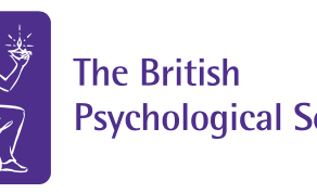 To sit it out or dance: publication in The British Psychological Society's journal The Psychologist