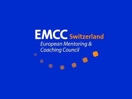 EMCC Switzerland