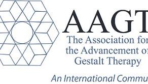 AAGT Coaching, Mentoring & OD Interest Group