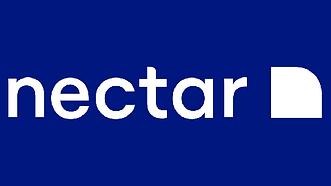 nectar-sleep-logo.png