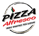 Pizza Alfresco Mobile Pizza Event Catering Sydney