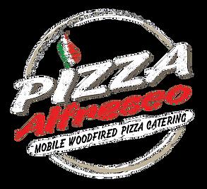 Pizza Alfresco Logo Black - NO BACKGROUND.png
