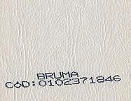 COURINO - Bruma.jpg