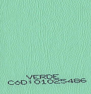COURINO - Verde.jpg