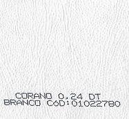 COURINO - Branco.jpg