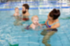 Aquatics_Family_2.jpg
