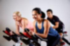 Fitness_Gym (24).jpg