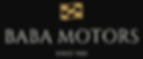 BABA MOTORS.png