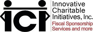 ICI Logo 2018.jpg