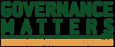 Governance_Matters_Logo.png