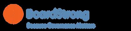 boardstrong logo NO TAG.png