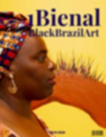 catalogo_bienal_black_brazil_art.png