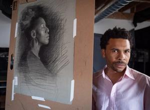 Arte tão branca: artistas negros querem representação (além da escravidão) no Met, National Gallery