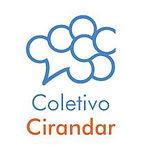 logo_Coletivo Cirandar.jpg